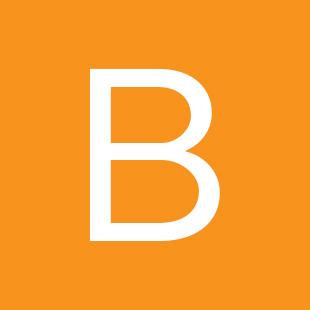 b_home