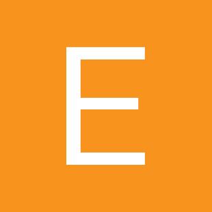 e_home